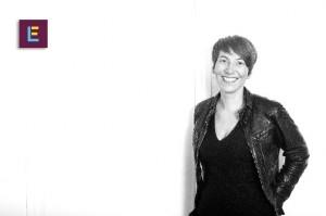 Avocat Emmanuelle Lefevre