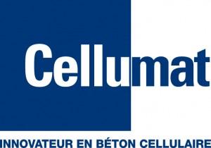 Cellumat