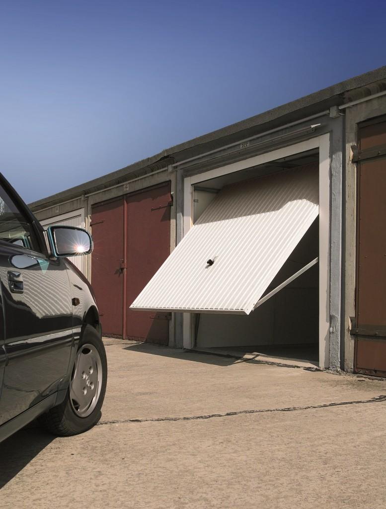nos portes de garage boxer votre parking construction de box. Black Bedroom Furniture Sets. Home Design Ideas