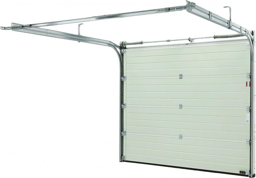 Nos Portes De Garage Boxer Votre Parking Construction De Box - Barre de sécurité porte de garage