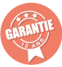 icone_home_garantie